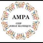 AMPA CEIP J MANRIQUE Ana Rueda Eventos