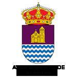 AYTO HUSILLOS Ana Rueda Eventos