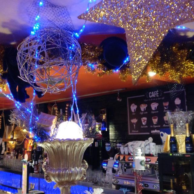 Noche de Reyes 2018 | Ana Rueda Eventos