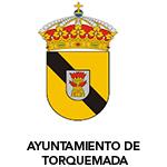 AYTO TORQUEMADA Ana Rueda Eventos