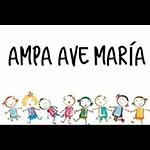 ampa ave maria Ana Rueda Eventos