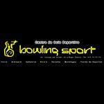 centro deportivo bowling sport Ana Rueda Eventos