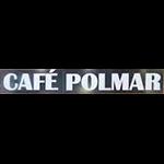 cafe polmar Palencia Ana Rueda Eventos
