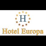hotel europa centro Ana Rueda Eventos