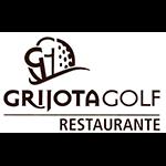 restaurante grijota golf Ana Rueda Eventos