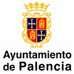 AYTO PALENCIA Ana Rueda Eventos