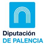 DIPUTACIÓN PALENCIA