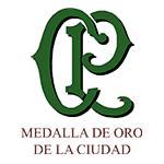 Casino Palencia