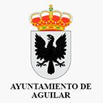 ayuntamientoAguilar